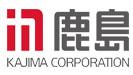 Kajima Corporation - Customers Porfolio CVL