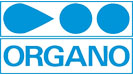 Organo  - Customers Porfolio CVL