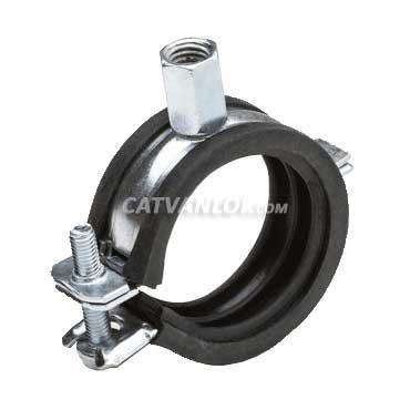 Kẹp treo ống thép luồn dây điện PTDNM