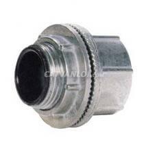 Đầu nối ống thép luồn dây điện ren IMC/RSC và hộp điện kín nước