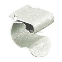 Kẹp gài xà gồ dùng cho ống luồn dây điện PVC / cáp điện