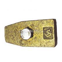 Kẹp nối kiểm tra thanh đồng / thanh nhôm với cáp (1 vít)