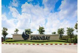 Khu đô thị SWANBAY City ( Đồng Nai )