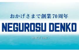 Tập Đoàn hàng đầu Nhật Bản NEGUROSU DENKO đến thăm công ty Cát Vạn Lợi